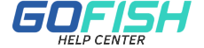 gofish-help-center-new-logo-2